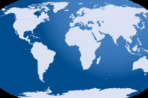 mapa-ciutats-mon